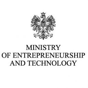 ESSDERC/ESSCIRC Conference, Sept  23-26, 2019, Krakow, Poland